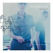 dictaphone - Vertigo II - City Centre Offices