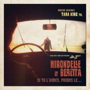Tara King th - Hirondelle & Beretta - Petrol Chips Productions