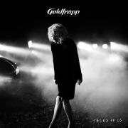 Goldfrapp - Tales of us - Mute
